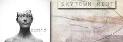 SkytownRiotReview