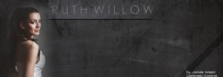 RuthWillowInterview2