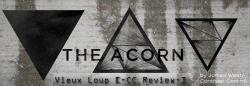 TheAcornReview