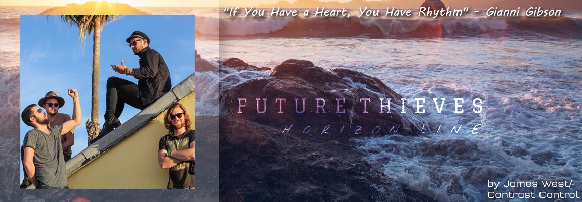 FutureThievesInterview1