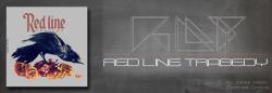 RedLineTragedyReview