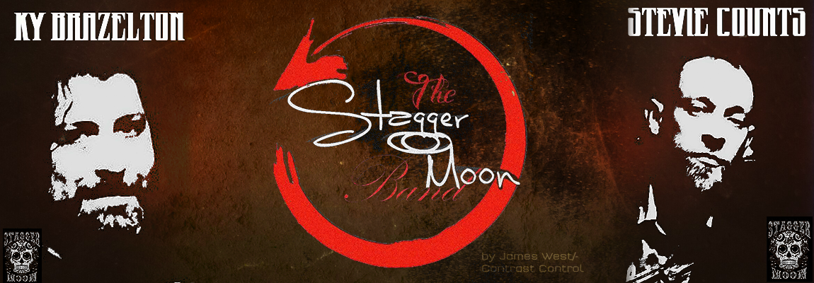 StaggerMoonInterview1