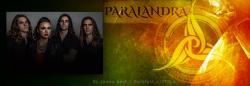 ParalandraInterview1