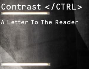LetterToTheReaderThumbnail