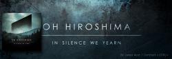 OhHiroshimaReview1