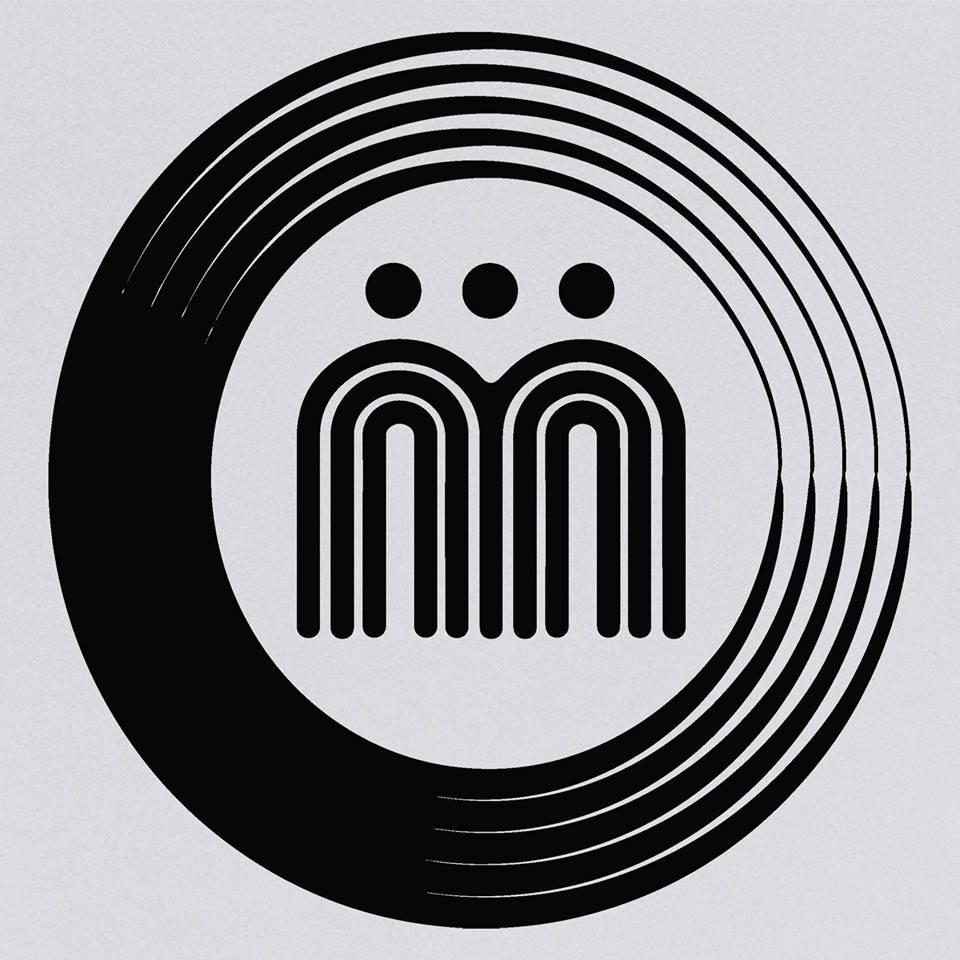 Mansell Logo