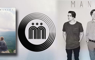 "Review: Mansell ""Mantra"""