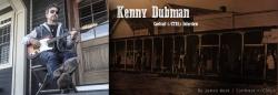 KennyDubManFeature1