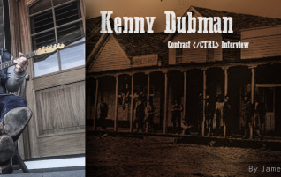 An Introduction to Kenny Dubman