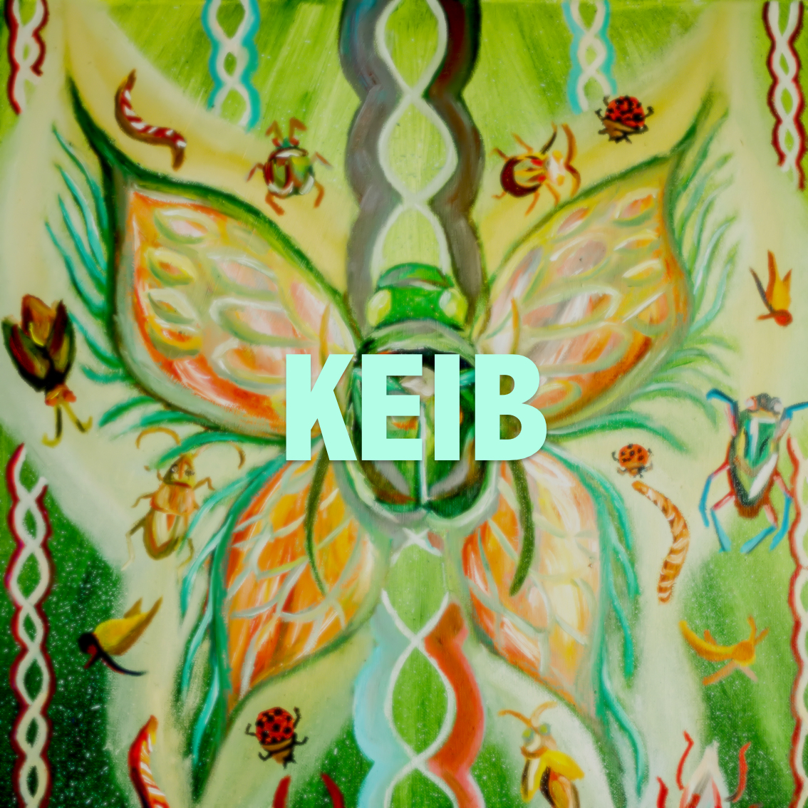 Keib_Cover