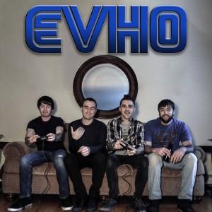 EVHO 1
