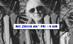 Ric-Zweig-Interview-1