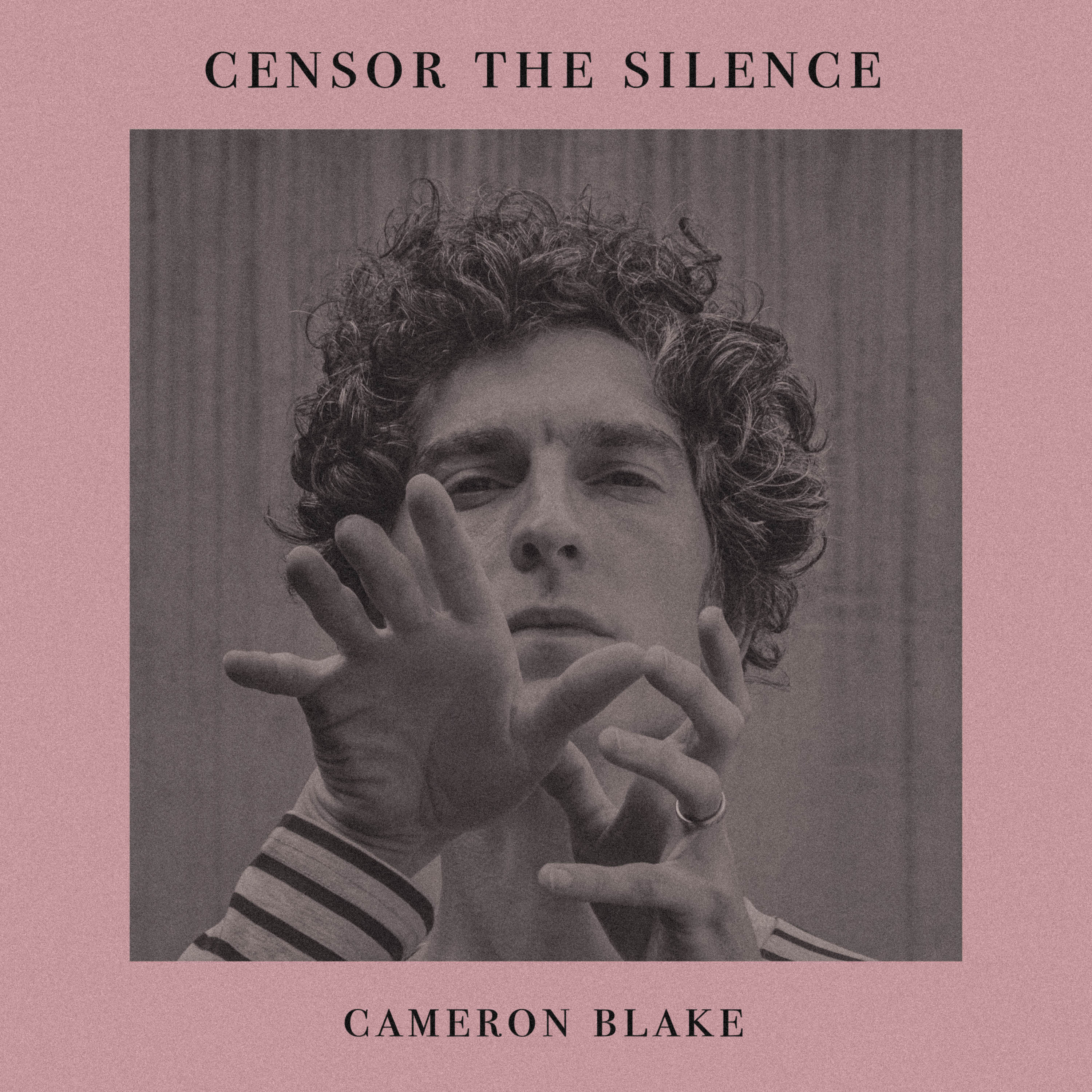CensorTheSilence_October-30
